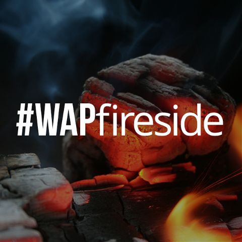 fireside photo contest