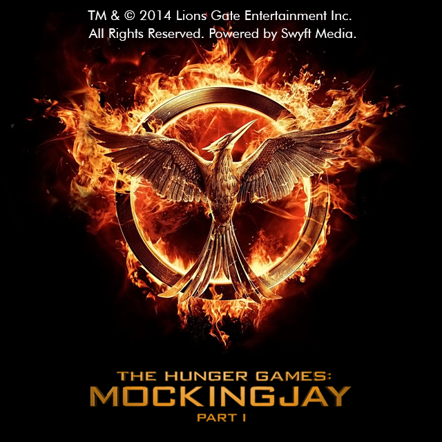 hunger games post modernism That the hunger games franchise can be read or seen as an allegory for the transition from young adulthood to adulthood has antecedents in the zombie film.