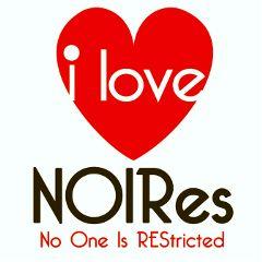 noires nooneisrestricted