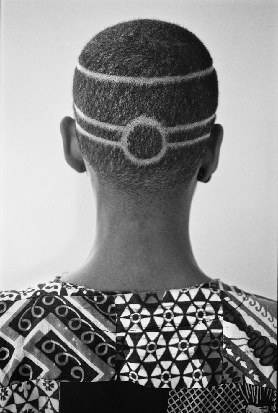 Interview with photographer Delphine Diallo