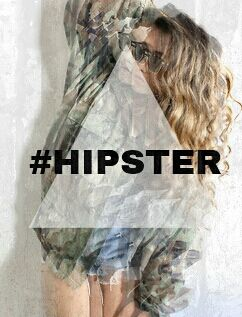 hipster pictures