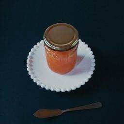marmaladejam marmalade orange jam