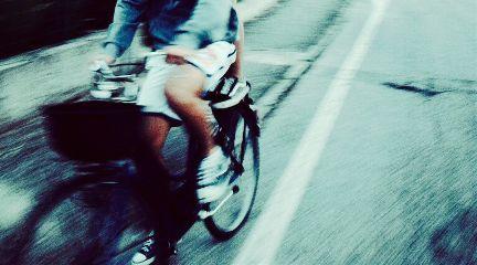 photo bici