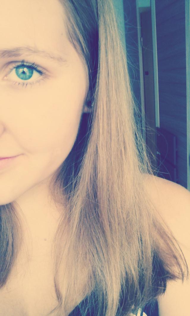ich hoffe du verstehst mich, dass ich dich mag heisst nur dass ich nicht weiss, wie man das anders sagt..<3