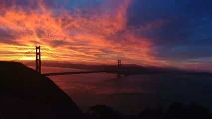 world sanfrancisco goldengatebridge wapbridges