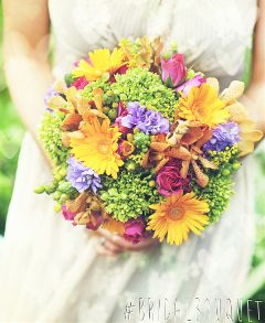 bridalbouquet spring photography flower colorful