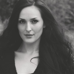 wapblackandwhiteportrait black & white portrait people emotions