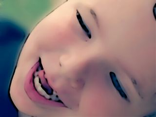 baby cute emotions people drawing