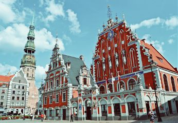 latvia riga photography travel vintageivory