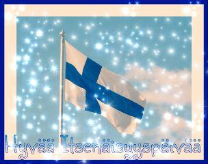 independenceday 6