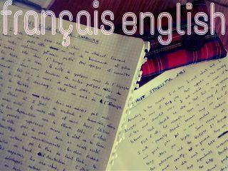 diariofotografico english francais language idioms