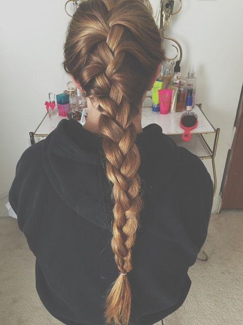 braid pictures