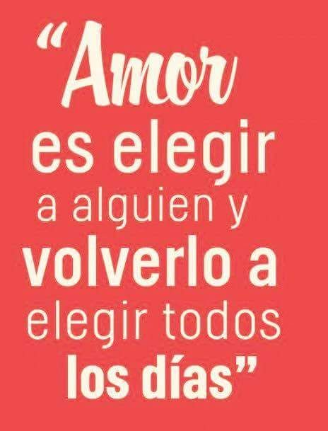 Frases Amor Image By Mar