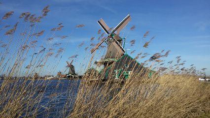 holland amsterdam mulini ogniviaggioportacinsequalcosadimagico
