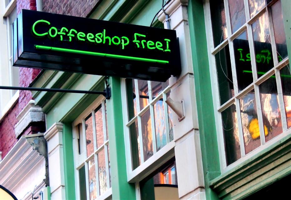 #Amsterdam (more at https://notasmallworldafterall.wordpress.com)