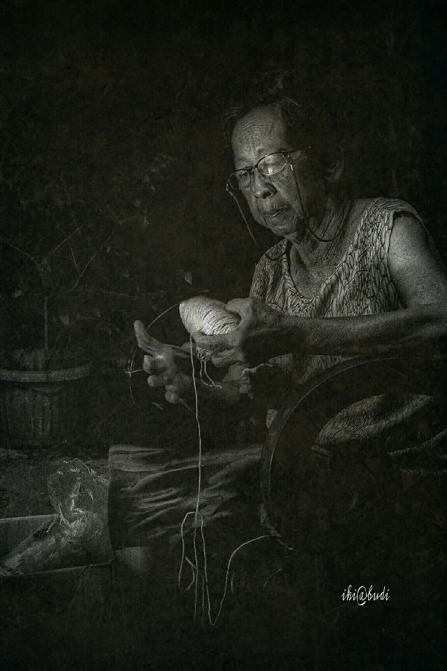 pictures of mothers